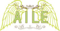 上田市の美容室AILE(エール)