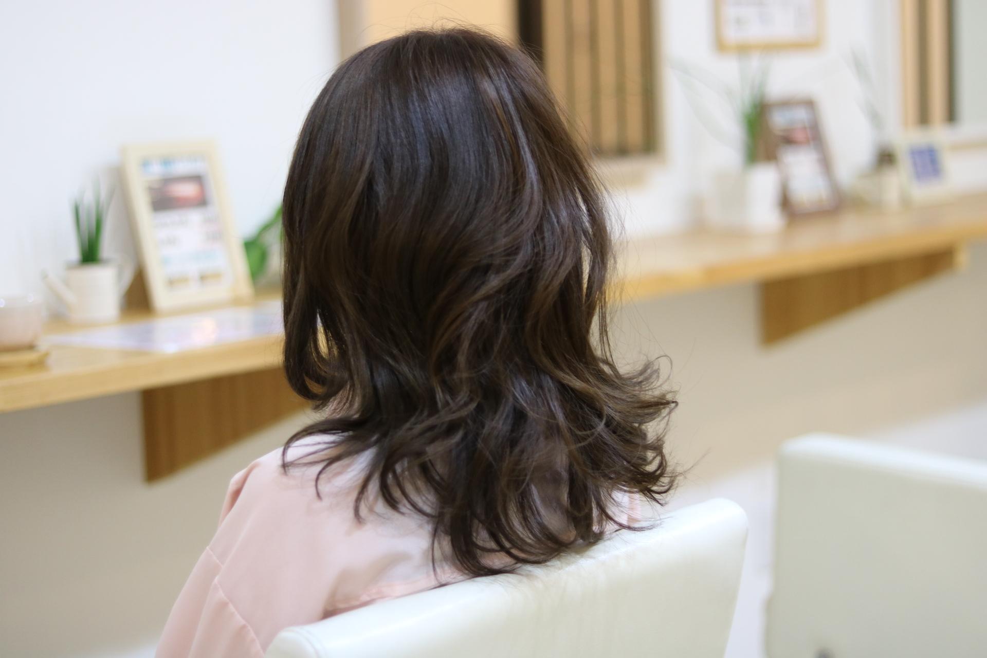 20161005173936_IMG_4840-1.JPG